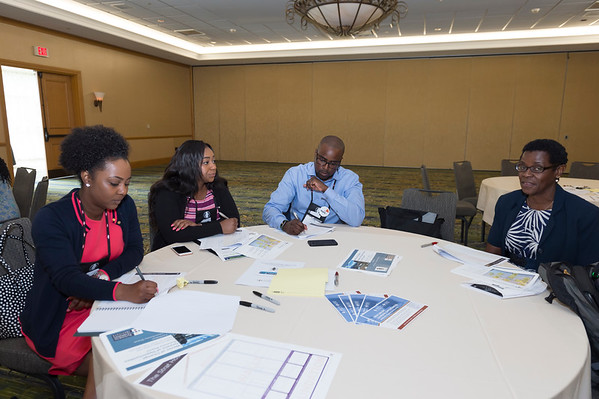 Chapter Leaders Training - 005