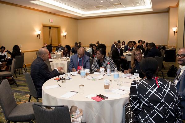 Executive Leaders Development Instititute - 011