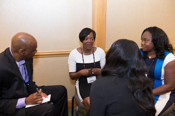 Executive Leaders Development Instititute - 010