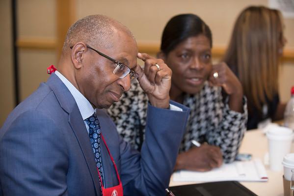 Executive Leaders Development Instititute - 024