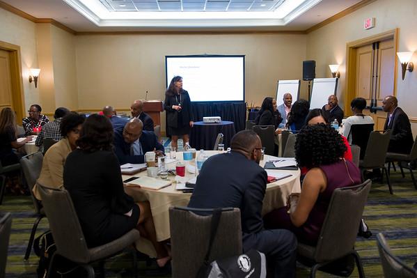Executive Leaders Development Instititute - 004