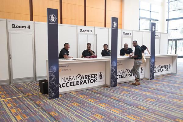 Career Accelerator Resume Review - 020