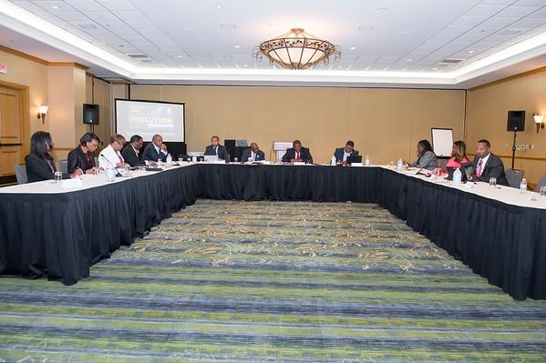 Board of Directors Meeting - 016