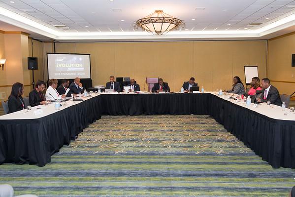 Board of Directors Meeting - 015