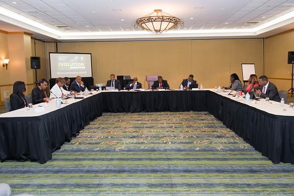 Board of Directors Meeting - 014