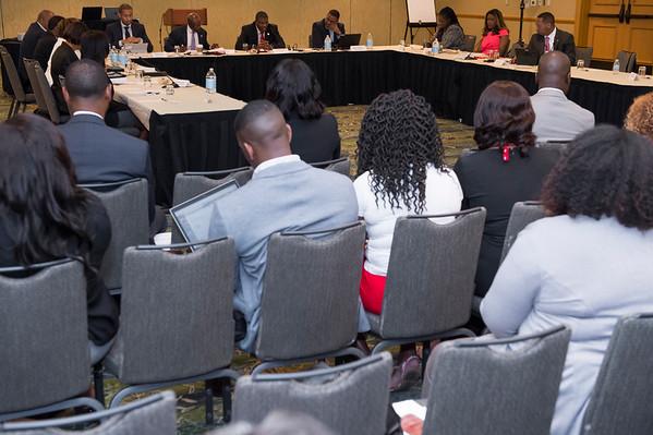 Board of Directors Meeting - 013