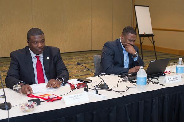 Board of Directors Meeting - 004