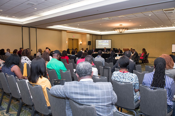 Board of Directors Meeting - 018