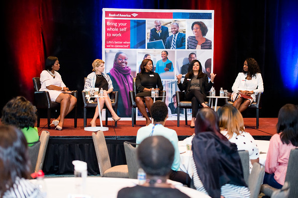 Women of NABA Network Executive Session - 020