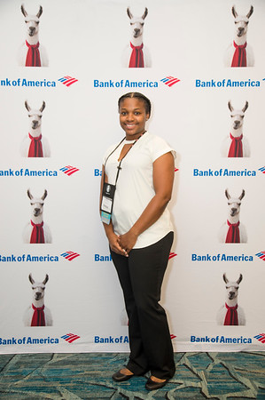 Women of NABA Network Executive Session - 009