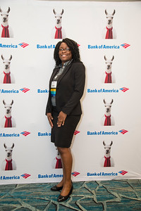 Women of NABA Network Executive Session - 008