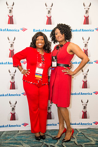 Women of NABA Network Executive Session - 005
