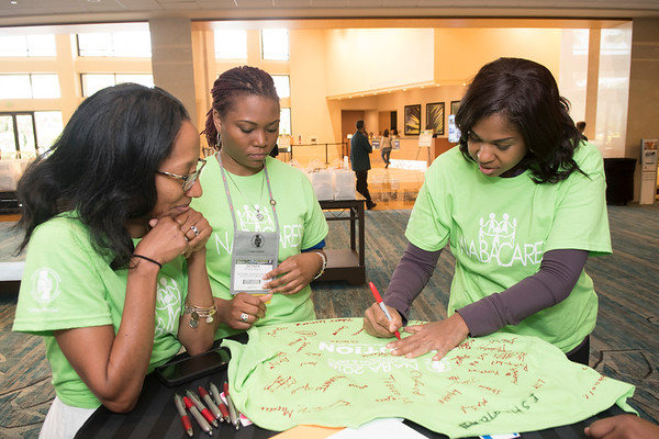 NABA Day of Service - 013