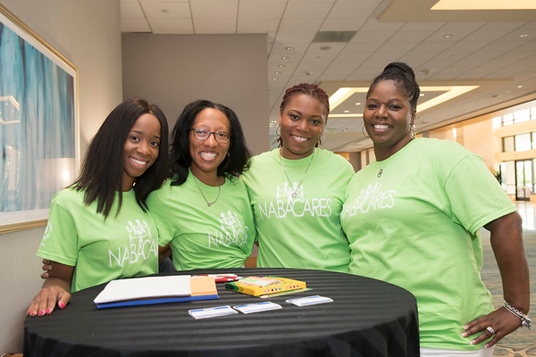 NABA Day of Service - 011