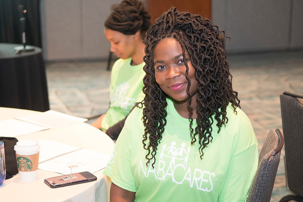 NABA Day of Service - 009