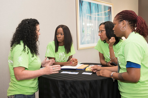 NABA Day of Service - 012