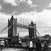 People's Bridge