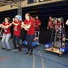 2018 03 24 sac regional team spirit dancing 5480