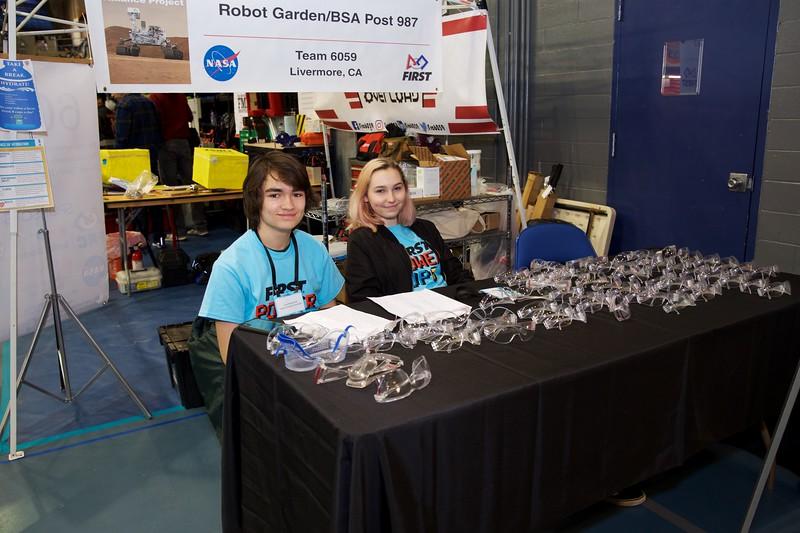 2018 03 22 sac regional volunteers 1