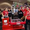 2018 cvr teams 1197_a