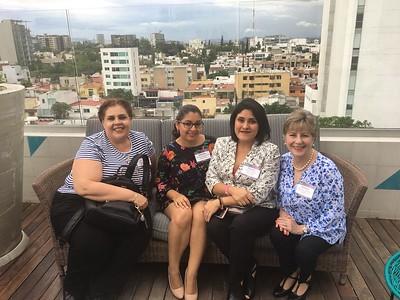 2018 Virtuoso Nights - Mexico
