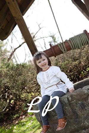 Amelia is 3 (13 of 22)