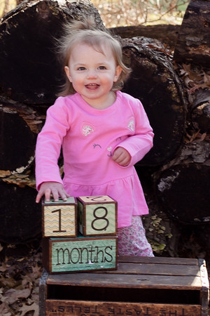 Carlie is 18month 6 Fixed (1 of 1)