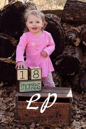 Carlie 18 Months (7 of 21)