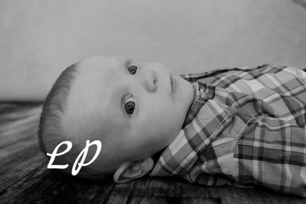 Elijah 3 Months (6 of 19)