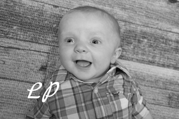 Elijah 3 Months (8 of 19)
