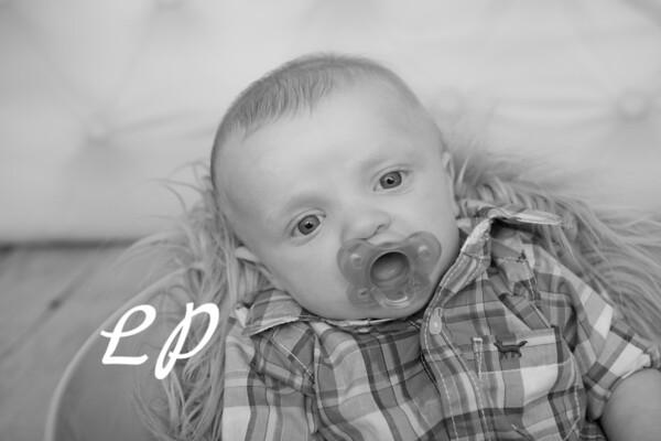 Elijah 3 Months (12 of 19)