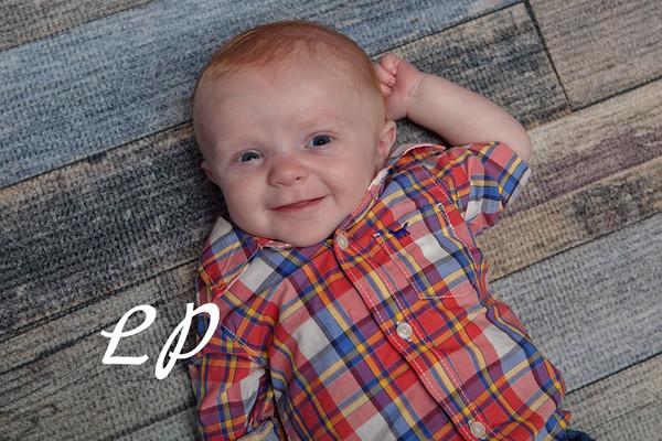 Elijah 3 Months (3 of 19)