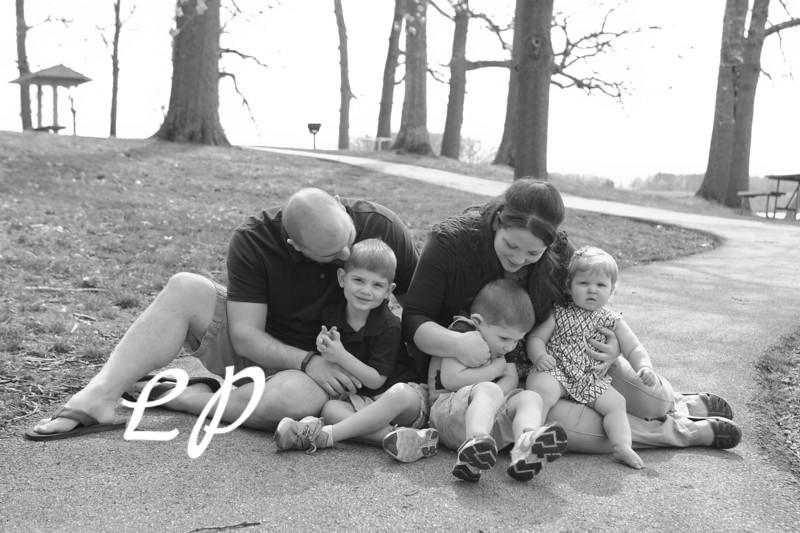 Linke Family 1,3,5 (9)