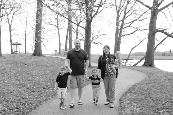 Linke Family 1,3,5 (11)