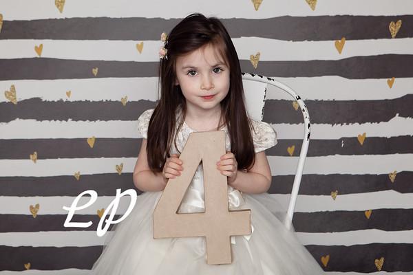 Vivian 4 - Nick 2 (1 of 44)