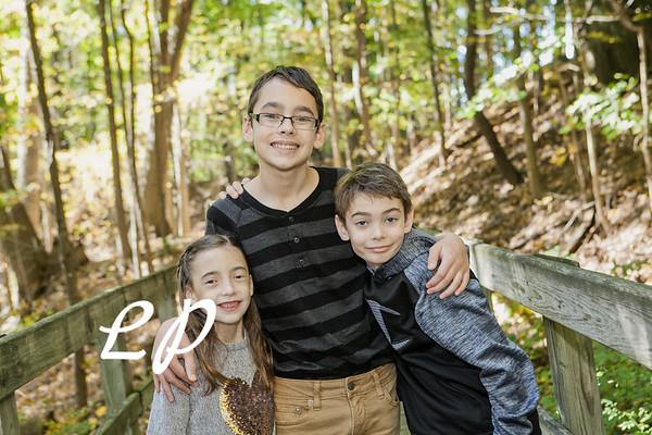 Gerbick Family (4 of 43)
