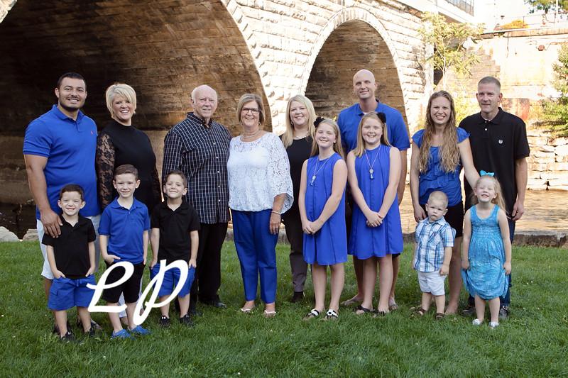 Hall Family (2)