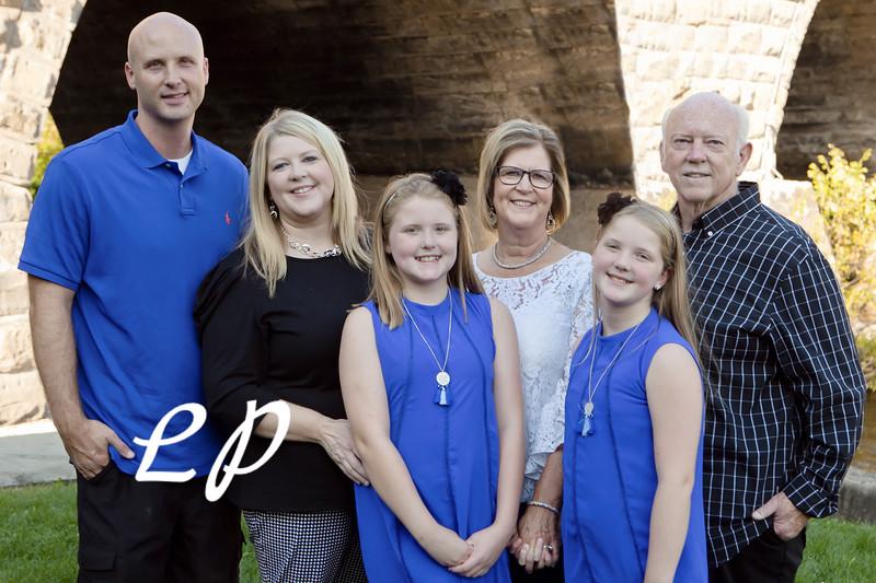 Hall Family (7)
