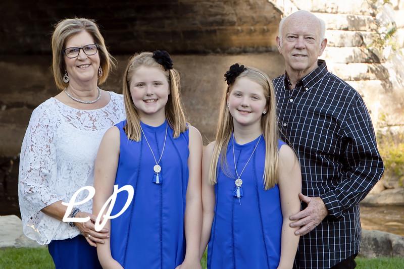 Hall Family (8)