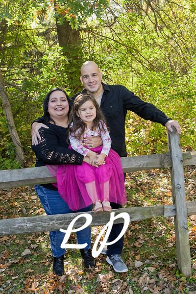 Rivera Family (12 of 40)