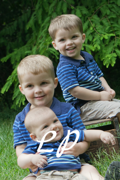 Rockich Family (9 of 18)