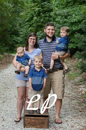 Rockich Family (1 of 18)