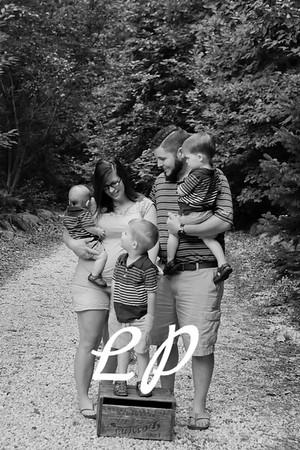 Rockich Family (3 of 18)