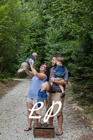 Rockich Family (4 of 18)