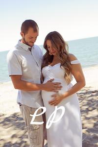 Allie Maternity-Shower (1)