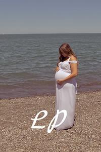 Allie Maternity-Shower (10)