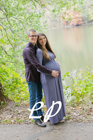 Gregory Maternity (12)
