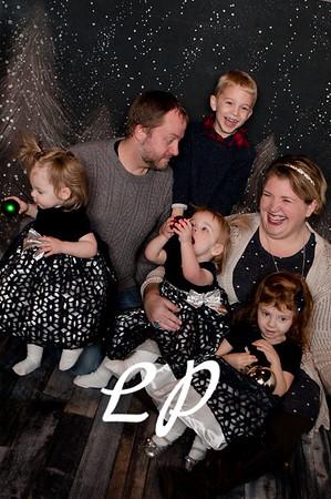 Blake-Pellman Christmas 2018 (3 of 16)