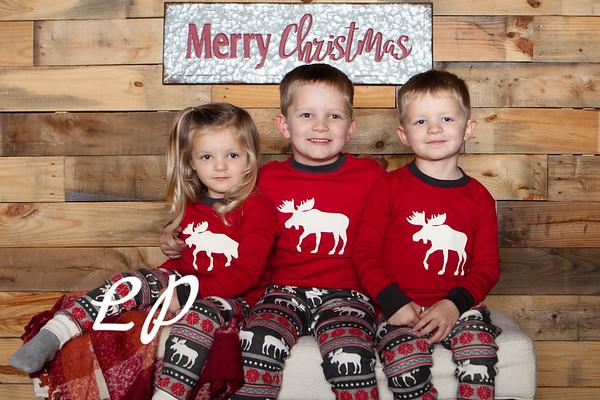 Croston Christmas 2018 (4 of 33)