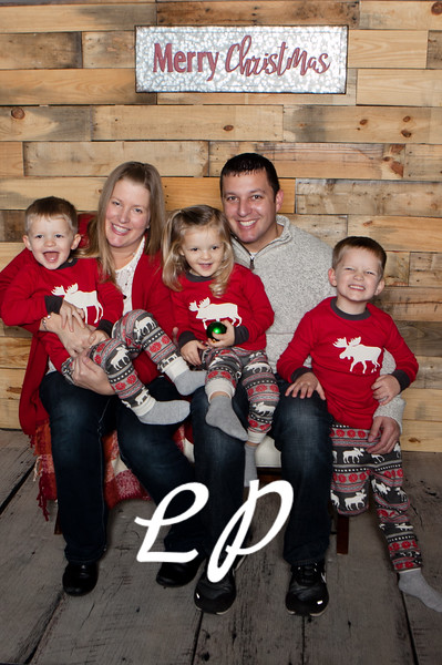 Croston Christmas 2018 (8 of 33)